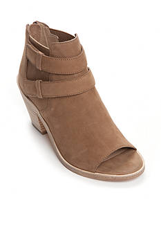 Eileen Fisher List Booties