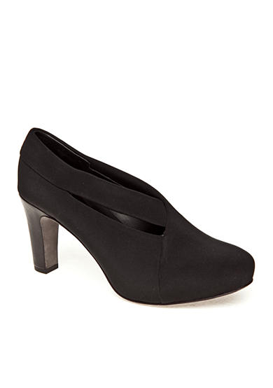 Eileen Fisher Peek Pump