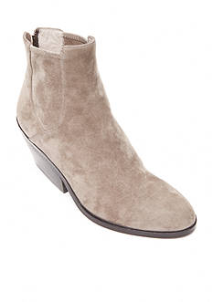 Eileen Fisher Peer Bootie