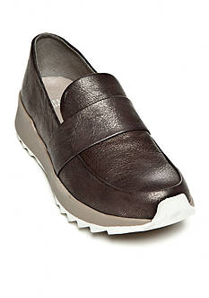 Eileen Fisher Penny Loafer
