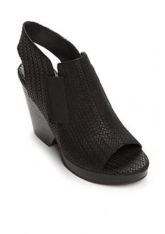 Eileen Fisher Plus Booties