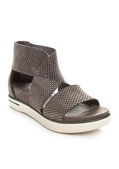 Eileen Fisher Sport 2 Sneaker Sandal