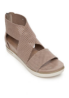 Eileen Fisher Sport 2 Sneaker Sandals