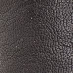 Flat Sandals for Women: Black Eileen Fisher Sport Wedge Sneaker Sandal