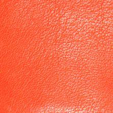 Shoes: Sandals Sale: Bright Ember Eileen Fisher Sport Wedge Sneaker Sandal