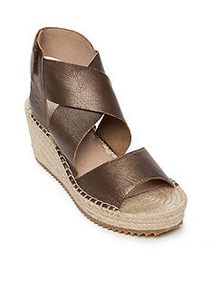 Eileen Fisher Willow Espadrille Wedges