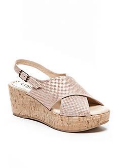 Cordani Delight Sandal