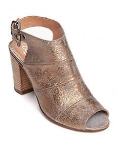 Cordani Blythe Sandal
