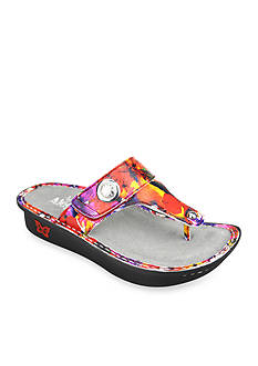 Alegria by PG Lite Carina Sandals