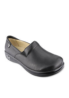 Alegria by PG Lite Keli Slip On Shoe