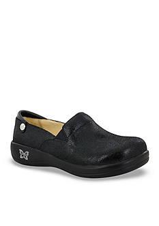 Alegria by PG Lite Keli Slip On Shoe