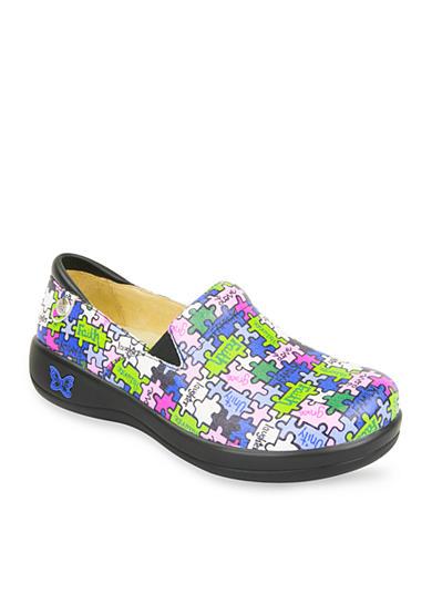 Alegria shoes coupon code