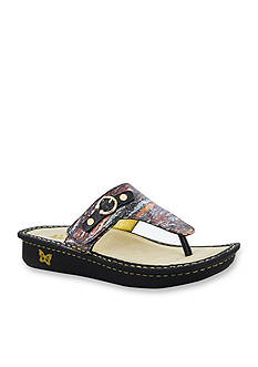 Alegria by PG Lite Vanessa Thong Sandals