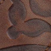 Comfortable Sandals for Women: Yeehaw Brown Alegria by PG Lite Verona Sandal