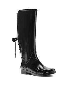 MICHAEL Michael Kors Larson Rain Boots