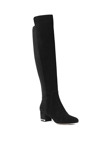 MICHAEL Michael Kors Sabrina Over the Knee Boot