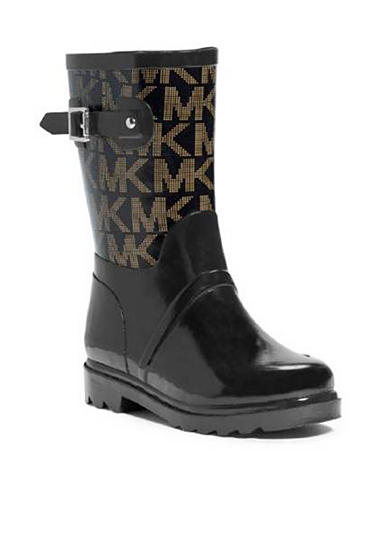 MICHAEL Michael Kors Mid Rainboot