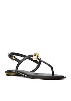 MICHAEL Michael Kors Suki Thong Sandal