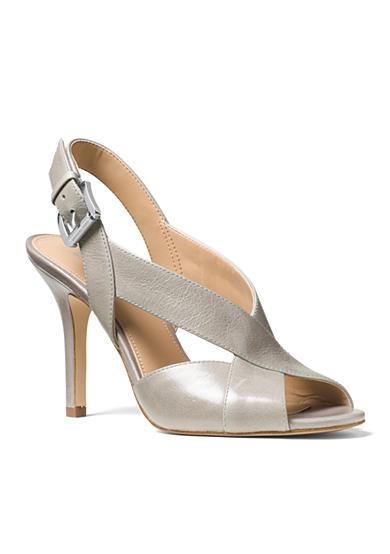 Michael Kors Tennis Shoes Belk
