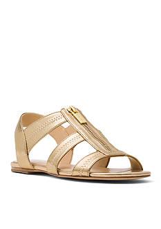 MICHAEL Michael Kors Berkley Flat Sandal