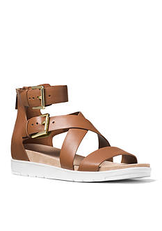 MICHAEL Michael Kors Sybil Sandals