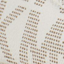 Womens Designer Shoes: Vanilla MICHAEL Michael Kors Fulton Moc
