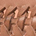 Shoes: Michael Michael Kors Women's: Acorn MICHAEL Michael Kors Fulton Woven Moc Flats