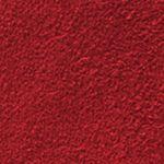 Peep Toe Pumps: Crimson MICHAEL Michael Kors Marti Sandal