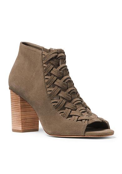Belk Michael Kors Shoes Sale