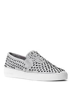 MICHAEL Michael Kors Keaton Slip On Shoe