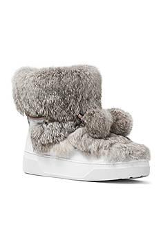 MICHAEL Michael Kors Nala Ankle Boot