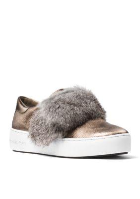 MICHAEL Michael Kors  Maven Sneakers