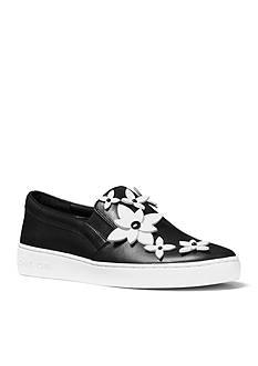 MICHAEL Michael Kors Lola Slip On Sneaker