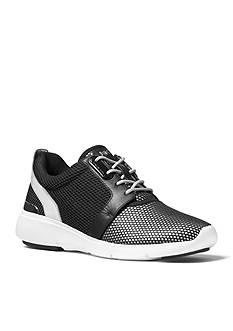 MICHAEL Michael Kors Amanda Trainer Sneakers