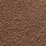 Dolce Vita: Dark Taupe Dolce Vita Colt Slip-On Bootie