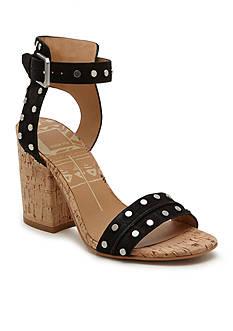 Dolce Vita Essie Cork Heels