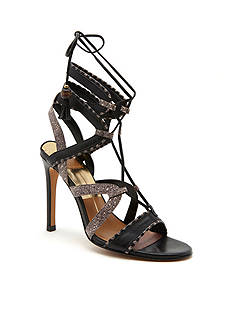 Dolce Vita Haven Sandal