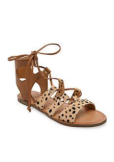 Dolce Vita Jasmyn Gladiator Sandal