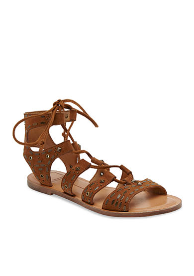 Dolce Vita Jazzy Studded Sandals