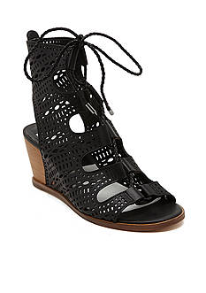 Dolce Vita Lamont Wedge Sandals