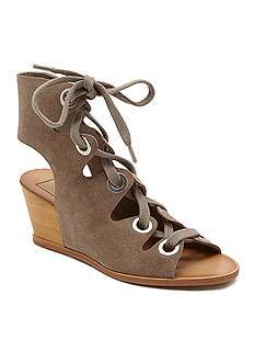 Dolce Vita Lei Wedge Sandals