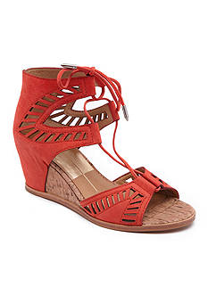 Dolce Vita Linsey Wedge Sandal