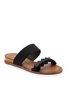Dolce Vita Pacer Sandal