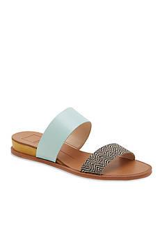 Dolce Vita Pallis Slide Sandals