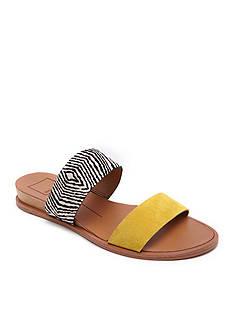 Dolce Vita Payce Sandal