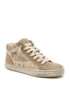 Dolce Vita Zane Sneaker
