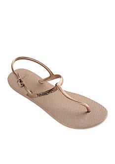 Havaianas Freedom Sandal