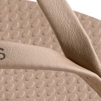 Thong Sandals for Women: Rose Gold Havaianas You Sandal