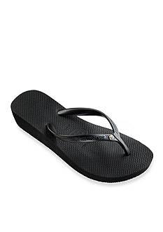 Havaianas High Light Glamour Sandal