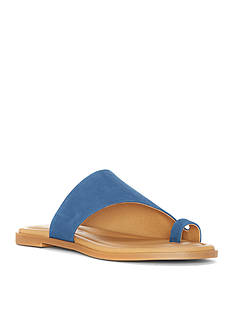 Lucky Brand Anora Sandal